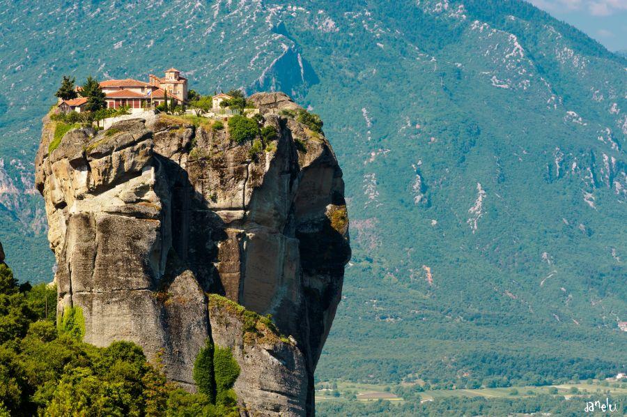 Noord-Griekenland